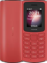 argos.co.uk prices for Nokia 105 4G daily updated price in United States