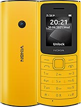 argos.co.uk prices for Nokia 110 4G daily updated price in United States