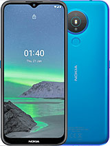 Oh wait!, prices for Nokia 1.4 is not available yet. We will update as soon as we get Nokia 1.4 price in United Kingdom.