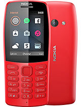 Oh wait!, prices for Nokia 210 is not available yet. We will update as soon as we get Nokia 210 price in United Kingdom.