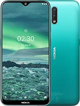 Oh wait!, prices for Nokia 2.3 is not available yet. We will update as soon as we get Nokia 2.3 price in United Kingdom.