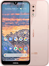 Oh wait!, prices for Nokia 4.2 is not available yet. We will update as soon as we get Nokia 4.2 price in United Kingdom.