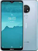 Best and lowest price for buying Nokia 6.2 in United Kingdom is £ 349.00. Prices indexed from1 shops, daily updated price in United Kingdom