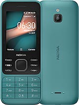 Oh wait!, prices for Nokia 6300 4G is not available yet. We will update as soon as we get Nokia 6300 4G price in United Kingdom.