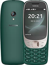 Best Buy prices for Nokia 6310 (2021) daily updated price in United States