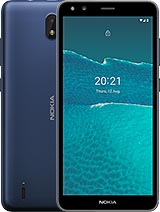 Best Buy prices for Nokia C1 2nd Edition daily updated price in United States