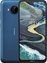 argos.co.uk prices for Nokia C20 Plus daily updated price in United States