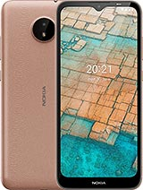 Oh wait!, prices for Nokia C20 is not available yet. We will update as soon as we get Nokia C20 price in United Kingdom.