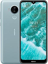 Best Buy prices for Nokia C30 daily updated price in United States