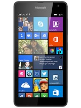 Best and lowest price for buying Microsoft Lumia 535 in United Kingdom is Contact Now. Prices indexed from0 shops, daily updated price in United Kingdom