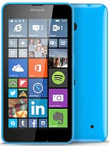 Best and lowest price for buying Microsoft Lumia 640 LTE in United Kingdom is Contact Now. Prices indexed from0 shops, daily updated price in United Kingdom