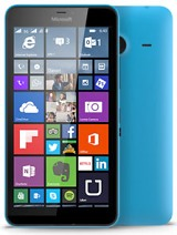 Best and lowest price for buying Microsoft Lumia 640 XL Dual SIM in United Kingdom is Contact Now. Prices indexed from0 shops, daily updated price in United Kingdom