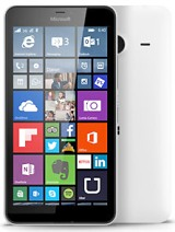 Best and lowest price for buying Microsoft Lumia 640 XL in United Kingdom is Contact Now. Prices indexed from0 shops, daily updated price in United Kingdom