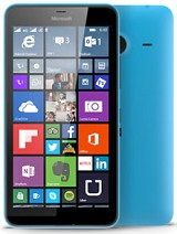 Best and lowest price for buying Microsoft Lumia 640 XL LTE Dual SIM in United Kingdom is Contact Now. Prices indexed from0 shops, daily updated price in United Kingdom