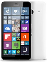 Best and lowest price for buying Microsoft Lumia 640 XL LTE in United Kingdom is Contact Now. Prices indexed from0 shops, daily updated price in United Kingdom