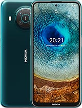 Oh wait!, prices for Nokia X10 is not available yet. We will update as soon as we get Nokia X10 price in United Kingdom.