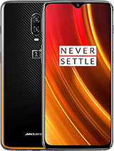 Best and lowest price for buying OnePlus 6T McLaren in United States is $585.00. Prices indexed from0 shops, daily updated price in United States