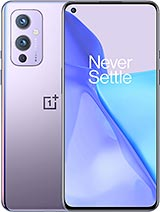 Best and lowest price for buying OnePlus 9 in United States is $676.00. Prices indexed from0 shops, daily updated price in United States