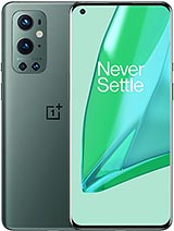 Best and lowest price for buying OnePlus 9 Pro in United States is $879.00. Prices indexed from0 shops, daily updated price in United States