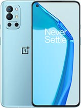 General Market price for OnePlus 9R in United Kingdom is £389.52. You should be able to find OnePlus 9R in local mobile dealers in United Kingdom