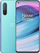 argos.co.uk prices for OnePlus Nord CE 5G daily updated price in United States
