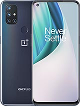 Best and lowest price for buying OnePlus Nord N10 5G in United States is $399.00. Prices indexed from0 shops, daily updated price in United States