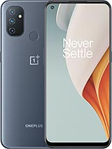 Best and lowest price for buying OnePlus Nord N100 in United States is $222.00. Prices indexed from0 shops, daily updated price in United States