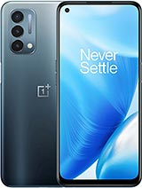 argos.co.uk prices for OnePlus Nord N200 5G daily updated price in United States