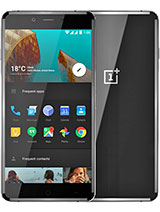 Best and lowest price for buying OnePlus X in United States is Contact Now. Prices indexed from0 shops, daily updated price in United States