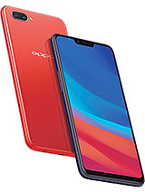 Oh wait!, prices for Oppo A12e is not available yet. We will update as soon as we get Oppo A12e price in United Kingdom.