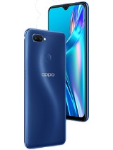 Oh wait!, prices for Oppo A12s is not available yet. We will update as soon as we get Oppo A12s price in United Kingdom.