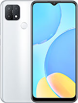 Best and lowest price for buying Oppo A15s in Sweden is SEK1,311.00. Prices indexed from5 shops, daily updated price in Sweden