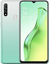 Oh wait!, prices for Oppo A31 2020 is not available yet. We will update as soon as we get Oppo A31 2020 price in United Kingdom.