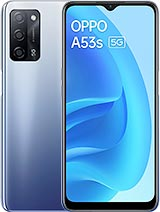 Best and lowest price for buying Oppo A53s 5G in United Kingdom is Contact Now. Prices indexed from0 shops, daily updated price in United Kingdom