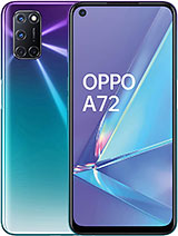 Best and lowest price for buying Oppo A72 in United Kingdom is £ 275.00. Prices indexed from1 shops, daily updated price in United Kingdom