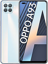 Oh wait!, prices for Oppo A93 is not available yet. We will update as soon as we get Oppo A93 price in United Kingdom.
