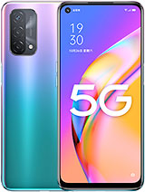 General Market price for Oppo A93 5G in United Kingdom is £225.36. You should be able to find Oppo A93 5G in local mobile dealers in United Kingdom