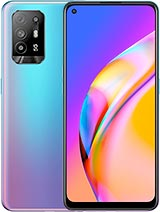 Best and lowest price for buying Oppo A94 5G in United Kingdom is Contact Now. Prices indexed from0 shops, daily updated price in United Kingdom