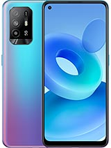 Best and lowest price for buying Oppo A95 5G in United Kingdom is Contact Now. Prices indexed from0 shops, daily updated price in United Kingdom