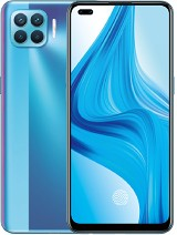 Oh wait!, prices for Oppo F17 Pro is not available yet. We will update as soon as we get Oppo F17 Pro price in United Kingdom.