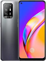 General Market price for Oppo F19 Pro+ 5G in United Kingdom is £257.76. You should be able to find Oppo F19 Pro+ 5G in local mobile dealers in United Kingdom