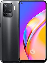 General Market price for Oppo F19 Pro in United Kingdom is £199.44. You should be able to find Oppo F19 Pro in local mobile dealers in United Kingdom