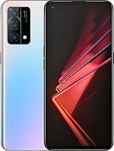 Best and lowest price for buying Oppo K9 in United Kingdom is Contact Now. Prices indexed from0 shops, daily updated price in United Kingdom
