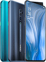 Oh wait!, prices for Oppo Reno 10x zoom is not available yet. We will update as soon as we get Oppo Reno 10x zoom price in United Kingdom.