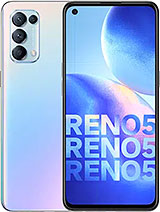Oh wait!, prices for Oppo Reno5 4G is not available yet. We will update as soon as we get Oppo Reno5 4G price in United Kingdom.