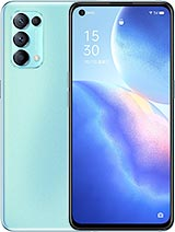 Best and lowest price for buying Oppo Reno5 K in United Kingdom is Contact Now. Prices indexed from0 shops, daily updated price in United Kingdom
