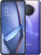 Oh wait!, prices for Oppo Ace2 is not available yet. We will update as soon as we get Oppo Ace2 price in United Kingdom.