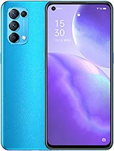 Best and lowest price for buying Oppo Find X3 Lite in United Kingdom is Contact Now. Prices indexed from0 shops, daily updated price in United Kingdom