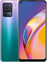 Oh wait!, prices for Oppo A94 is not available yet. We will update as soon as we get Oppo A94 price in United Kingdom.