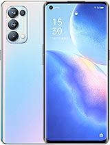 Best and lowest price for buying Oppo Reno5 Pro 5G in United Kingdom is Contact Now. Prices indexed from0 shops, daily updated price in United Kingdom